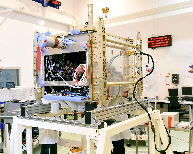 bpc_microscope-plateforme-p47486.jpg